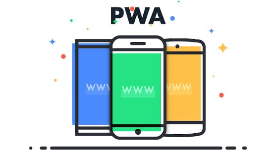 can-a-modern-pwa-become-a-real-competitor-for-native-applications