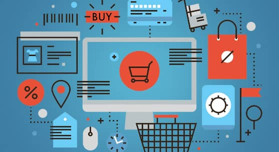 effective-online-shopping-platforms