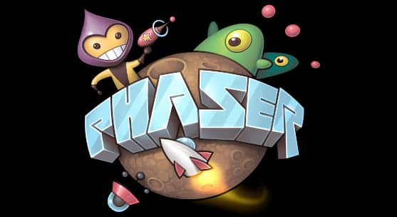 web-game-development-with-phaser